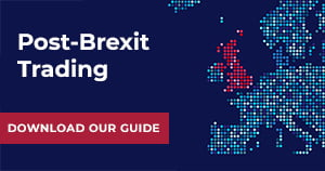 Brexit Guide