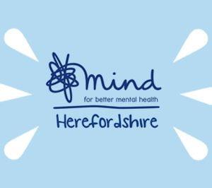 Mind - Herefordshire