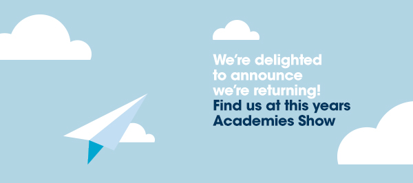 Thorne Widgery returns to the Academies Show with its successful cloud solutions