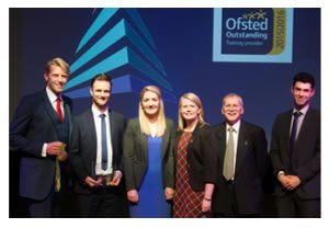 Apprentice-Employer-of-the-Year-2016