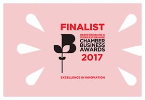 Hereford-and-worcester-chamber-of-commerce-awards-2017