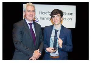 Herefordshire-Group-Training-Association