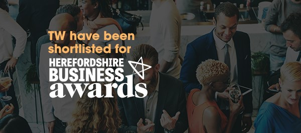 herefordshire-business-awards