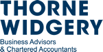 Thorne Widgery - Chartered Accountants