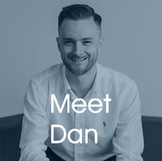 Meet Dan Crowther - Accountants in Ludlow