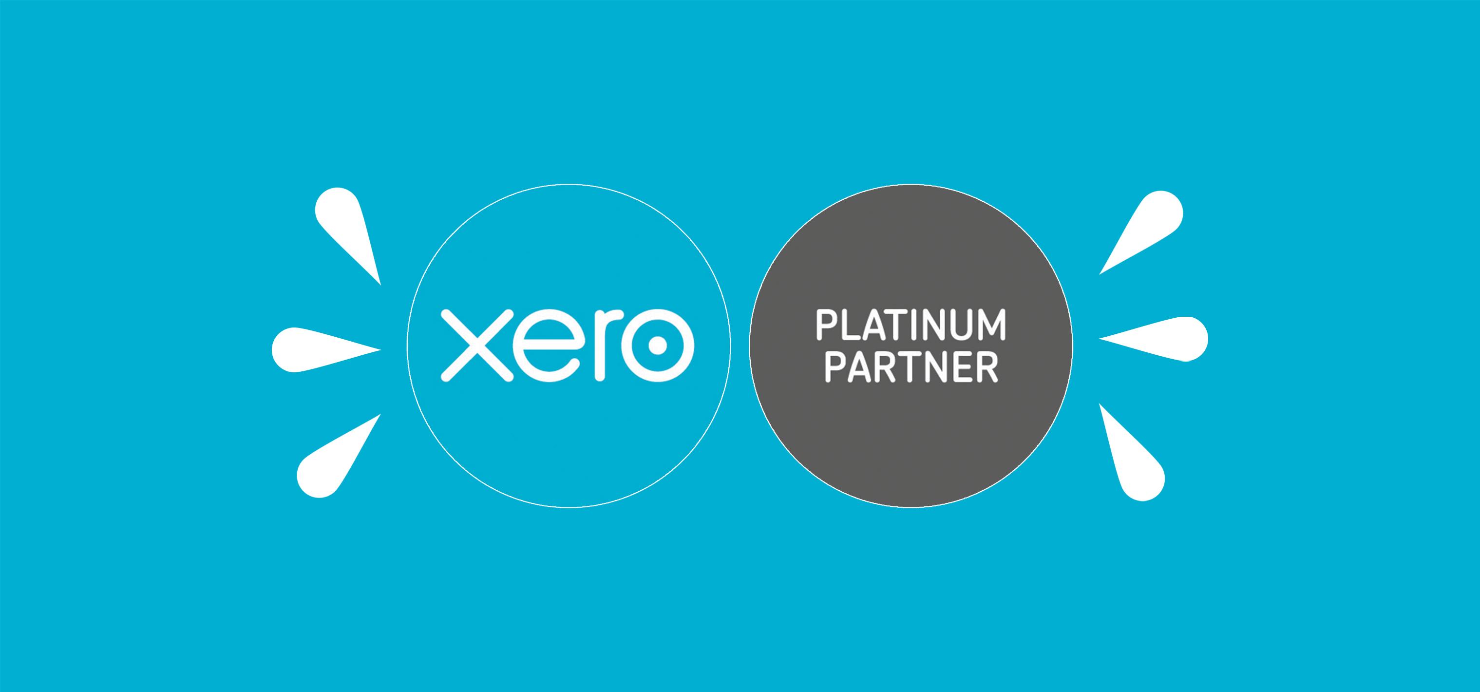 xero-platinum-banner